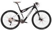 Mountainbike BiXS Pace 100