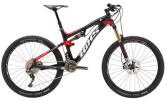 Mountainbike BiXS Sauvage Climber