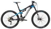 Mountainbike BiXS Sauvage 250