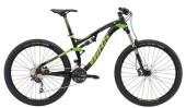 Mountainbike BiXS Sauvage 550
