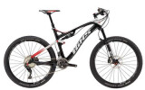 Mountainbike BiXS Chamois 120