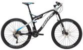 Mountainbike BiXS Chamois 220