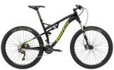 Mountainbike BiXS Chamois 420