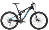 Mountainbike BiXS Chamois 520