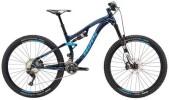 Mountainbike BiXS Mariposa Sauvage