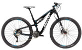 Mountainbike BiXS Mariposa Sign 120