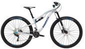 Mountainbike BiXS Mariposa Sign 220