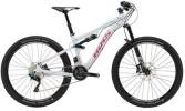 Mountainbike BiXS Mariposa Chamois 120