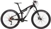 Mountainbike BiXS Mariposa Chamois 220