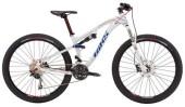 Mountainbike BiXS Mariposa Chamois 320