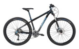 Mountainbike BiXS Mariposa 200