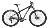 Mountainbike BiXS Mariposa 300