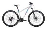 Mountainbike BiXS Mariposa 400