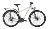 Mountainbike BiXS Mariposa 500 EQ