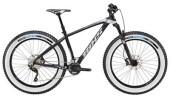 Mountainbike BiXS Odyssey