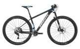 Mountainbike BiXS Core 100