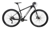 Mountainbike BiXS Core 200