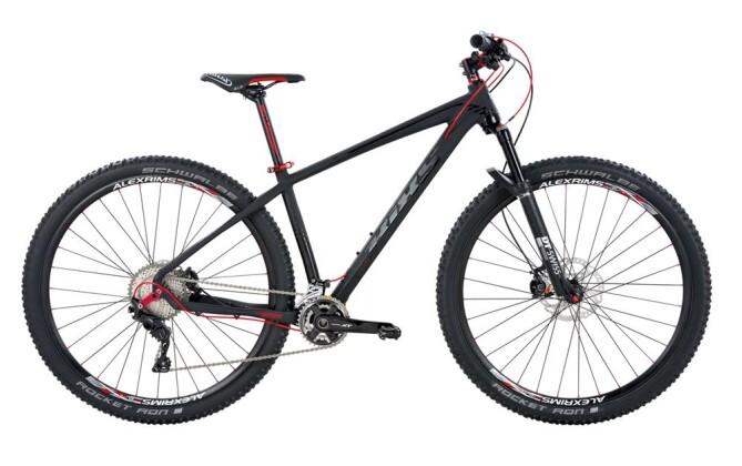 Mountainbike BiXS Core 300 2016