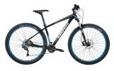 Mountainbike BiXS Core 500