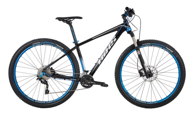 Mountainbike BiXS Core 500 2016