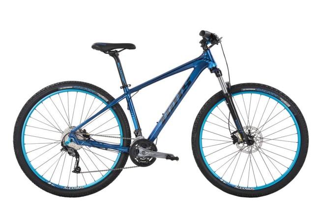 Mountainbike BiXS Core 700 2016