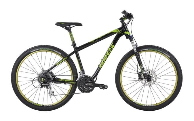 Mountainbike BiXS Splash 300 2016