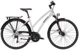 Trekkingbike BiXS Campus 1 Lady Gor
