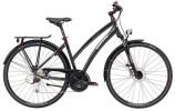 Trekkingbike BiXS Campus 2 Lady Gor