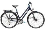 Trekkingbike BiXS Campus 2 Lady Wiege