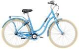 Citybike BiXS Passion Timeless