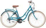 Citybike BiXS Passion Skyline