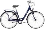 Citybike BiXS Passion Access
