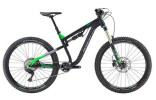 Mountainbike Wheeler Wheeler Hornet 16