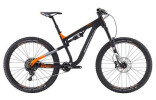 Mountainbike Wheeler Wheeler Hornet 26