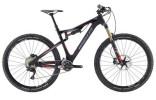 Mountainbike Wheeler Wheeler Brazilian SL