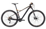 Mountainbike Wheeler Wheeler Eagle Race SL
