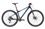 Mountainbike Wheeler Wheeler Eagle 300