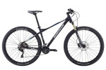 Mountainbike Wheeler Wheeler Eagle 400