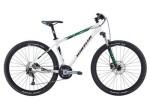 Mountainbike Wheeler Wheeler Protron 400 white