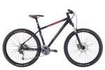 Mountainbike Wheeler Wheeler Protron 400 black