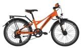 Mountainbike Wheeler Wheeler Junior 200 ATB