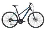 Crossbike Wheeler Wheeler Cross 6.4 lady