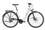 Citybike Wheeler Wheeler Allterra Endurance DI white