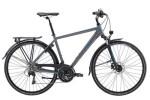 Trekkingbike Wheeler Wheeler Ecorider Premium man