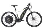 E-Bike Wheeler Wheeler E-Passera