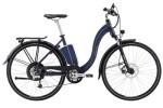 E-Bike Wheeler Wheeler E-Allterra DI