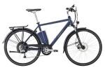 E-Bike Wheeler Wheeler E-Allterra man