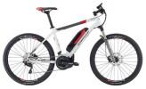 E-Bike Wheeler Wheeler i-Rider