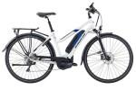 E-Bike Wheeler Wheeler i-Vision Hybrid