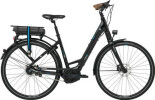 E-Bike GIANT Prime E+ 0 LTD